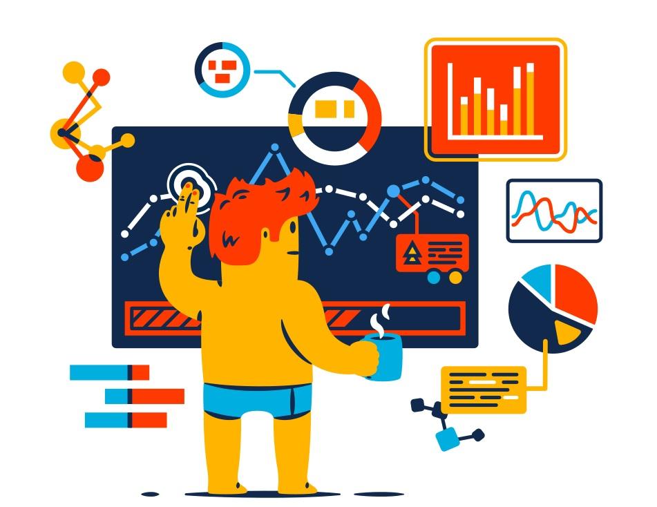 חברה לאסטרטגיית שיווק דיגיטלי ולקידום אתרים אורגני בחיפה ובנשר.